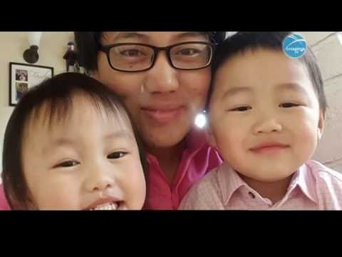 Hmong Report: Fresno Toddlers (Jayce & Elizabeth Thao) Drown in Neighbor's Pool Sep 22 2016