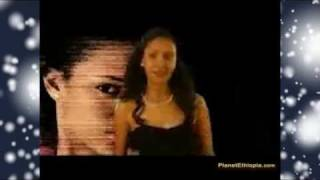 "Sayat Demissie - Tew Man Neh ""ተው ማነህ"" (Amharic)  Music remixed and Video re-edited by PlanetEthiopia"