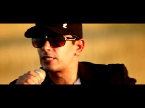 Chris San Miguel - DREAM BIG official music video