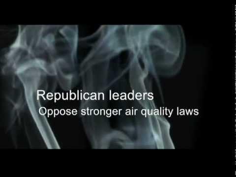 """TX HDCC – """"Smoke"""""""