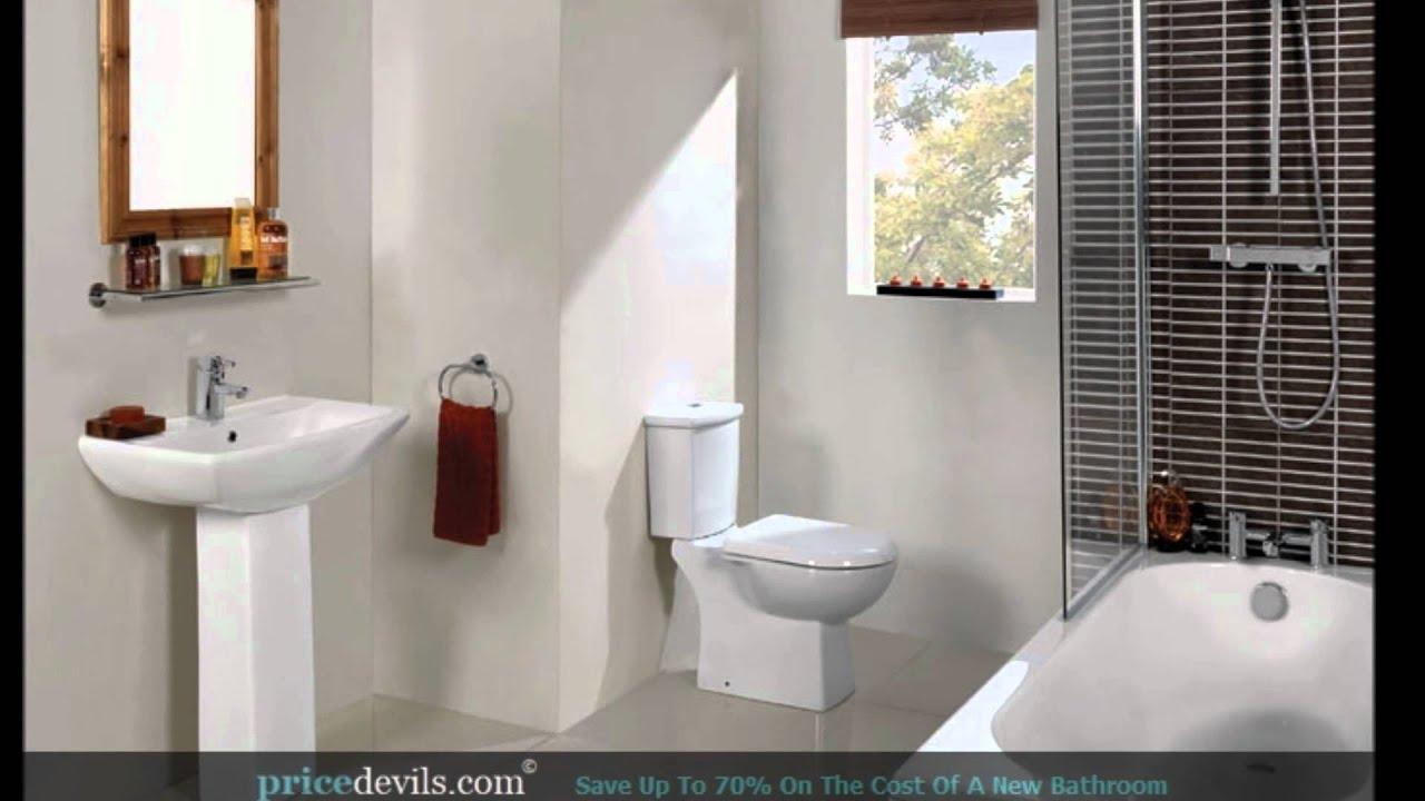 Victoria Plum Bathrooms Which - Victoria plumb bathrooms victoria plumb bathroom reviews