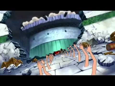 piecePROJECT   Navegando pelo Mundo de One Piece   Anime 500   Mangá 627