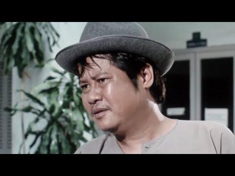 Hài Tết | Đại Gia Hỏi Vợ | Phim Hài Hay Mới Nhất