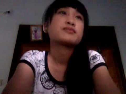 Cơn gió hạnh phúc - Yến Hương