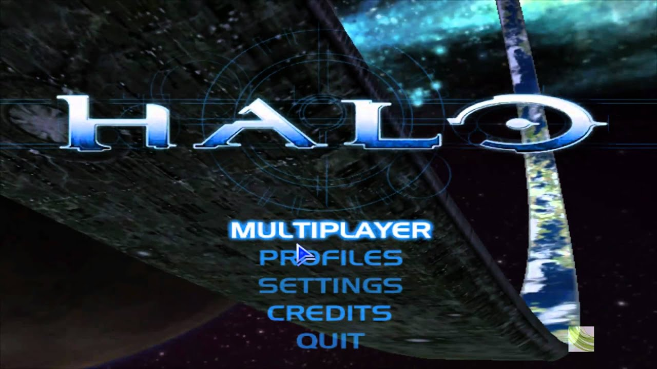 How To Get Halo Custom Edition Pc For Free Part 1