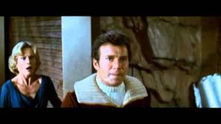 RiffTrax's Wrath of Khan