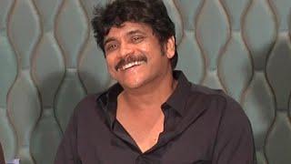 Akhil-Telugu-Movie-Success-meet