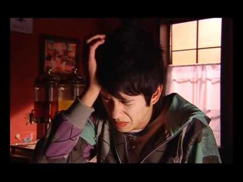 Phim Anh Hùng Trái Đất - tập 32 phần ( 2 )