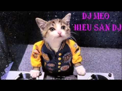 Cô Giáo Xinh ( Remix 2014 ) - Hiếu sàn DJ Muzik (Táo Quân 2014)
