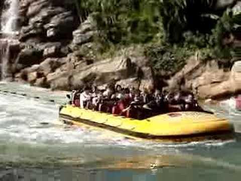 Parque Jurasico 10