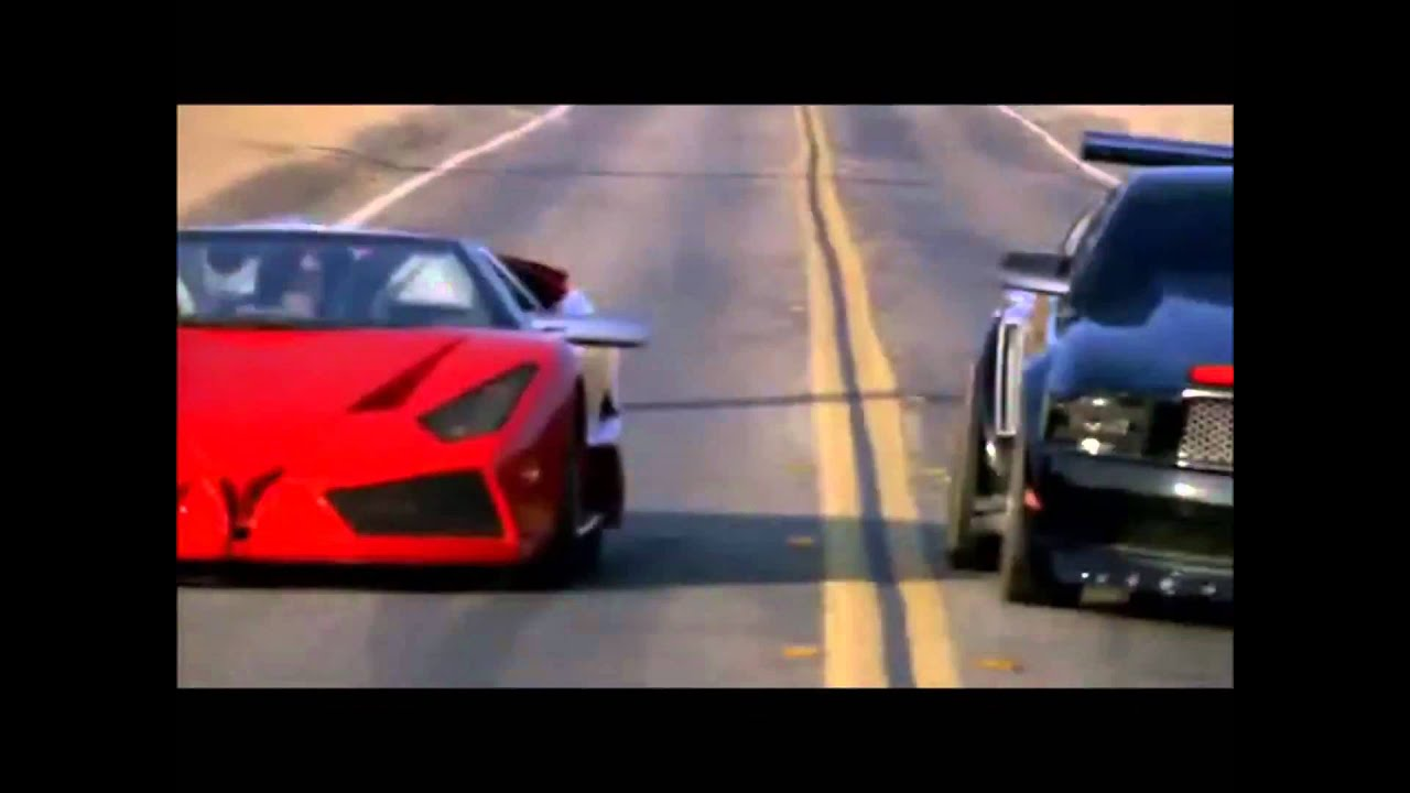 Best of KNIGHT RIDER [Full HD] - YouTube