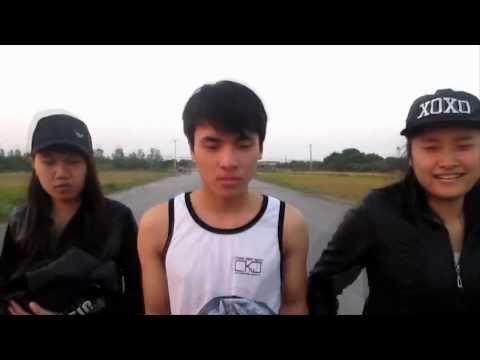 CHỊ KHÔNG ĐÒI QUÀ - phiên bảnPhi công trẻ - Hưng Yên