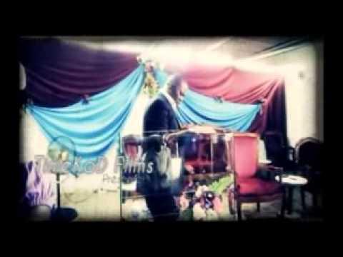 GOSPEL- 2013 - 02 - 02 - BEATRICE GNOUPALE - MASIETA