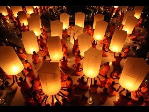 Ksitigarbha Bodhisattva: Mantra for Eliminating Predicament Karma
