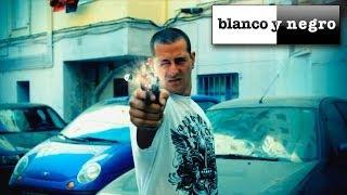 Jordi MB ft. Jason Rene - Heroes