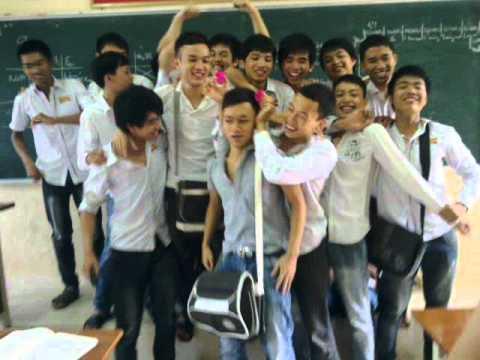 12C Lê Quý Đôn Thái Bình