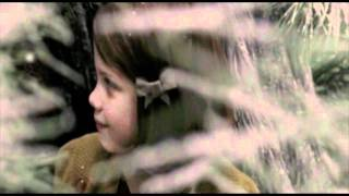 Lucy Entering The Wardrobe (Narnia) Music By Leah