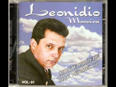 Leonidio Moreira Monte Horebe