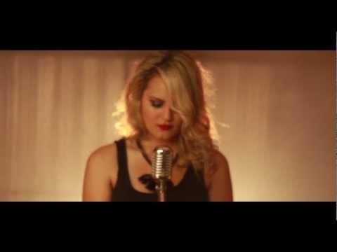 image vidéo Rihanna - Stay ft. Mikky Ekko