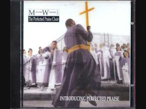 """Now Are We"" by Marvin Winans and The Perfected Praise Choir feat. Kayla Parker"