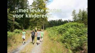 Video: Camping de la Semois