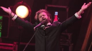 Haal Ve Rabba - Hitesh Sonik, Hans Raj Hans & Shruti Pathak - Coke Studio @ MTV Season 3