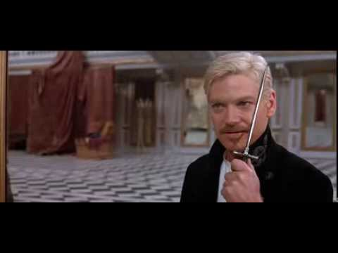 Kenneth Branagh Hamlet To Be Or Not To Be Kenneth Branagh - Hamlet