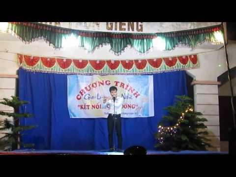 Thổi Sáo: Về Quê - Bảo Hiếu Flute tại Tân Yên - Bắc Giang