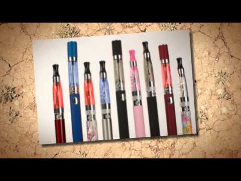 Electronic cigarettes in Evansville