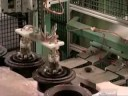 How It's Made-Air Filters - YouTube