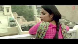 Ambarsariya HD 1080p Full Video Song New Fukrey 2013