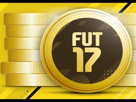 FIFA 17 ULTIMATE TEAM ▲ 100K Spielerset PACKOPENING ▲ PC | deutsch | Hunrizzle