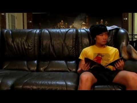 Vlog 1: Anh trai em gái