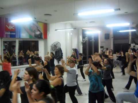 for Gimnasio fitness rosario