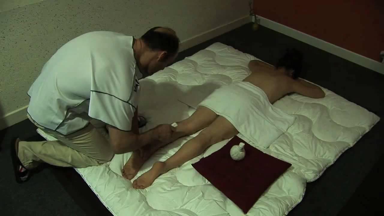 cometik ligne d 39 argan salon de massage aix les bains youtube. Black Bedroom Furniture Sets. Home Design Ideas