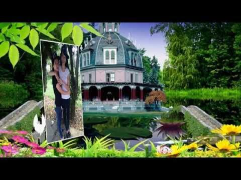 CKO NGAY TUYET TAN-LUU BAO HUY