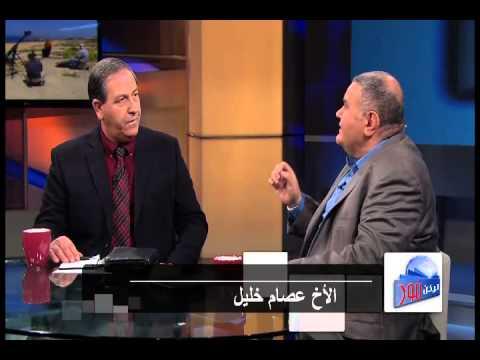 ليكن نور - الحلقة ٣٠٥ - التشبه بالمسيح