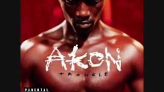 Akon - Locked Up view on youtube.com tube online.