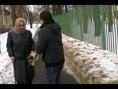 "итоги конкурса ""Джентльмен Танки Онлайн"""