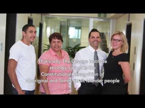 Aboriginal and Torres Strait Islander peoples in Australia's Constitution