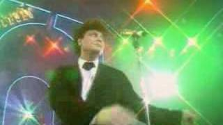 Сергей Минаев - Попробуй еще раз