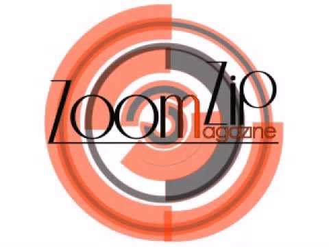 Zoom Zip magazine VIDEO PROMO