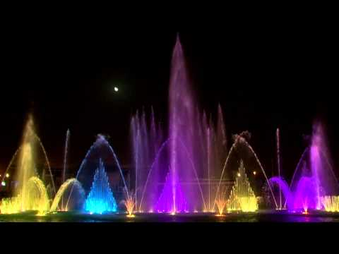 Global Village Hussain Al Jasmi 2 HD 720p