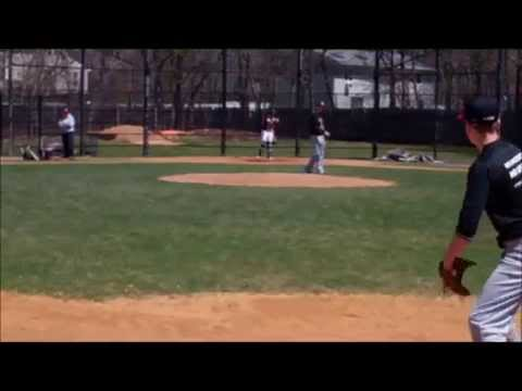 Prospect Catcher Catcher 2015 Prospect