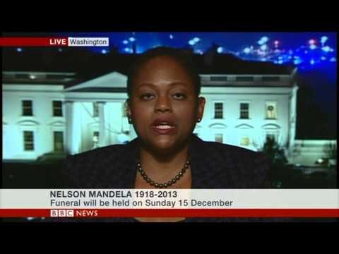 How #Mandela & the ANC were removed from the US terrorist list in 2008 @JendayiFrazer