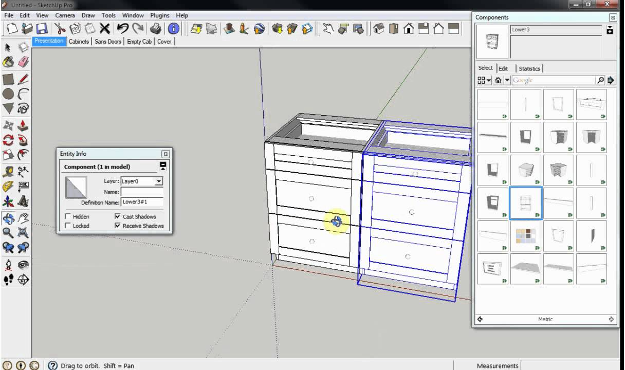Cabinetsense Cabinet Design Software For Sketchup Other Features Ask Home Design