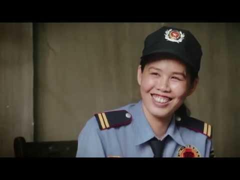Quảng cáo mới nhất của coca-cola Việt Nam 2014