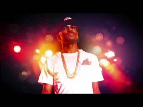 Big Sean - Memories (part II) (ft. John Legend)