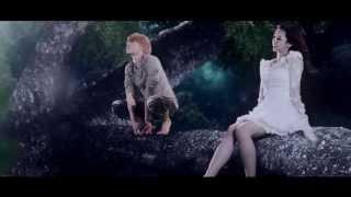 원더보이즈 (WonderBoyz) 타잔 (Tarzan) MV