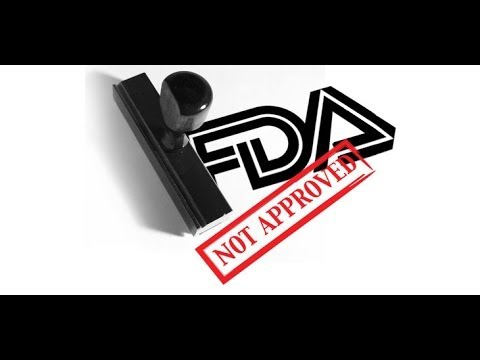 FDA Regulations on E-Cigarettes Part 2